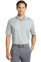 Load image into Gallery viewer, Nike Tall Dri-FIT Micro Pique Polo. 604941