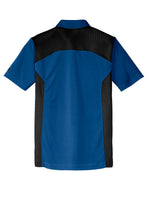 Load image into Gallery viewer, Nike Dri-FIT Engineered Mesh Polo. 632418