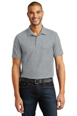Gildan® DryBlend® 6-Ounce Double Pique Sport Shirt. 72800