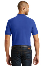 Load image into Gallery viewer, Gildan 6.6-Ounce 100% Double Pique Cotton Sport Shirt. 82800