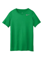 Load image into Gallery viewer, Nike Youth Legend Tee 840178