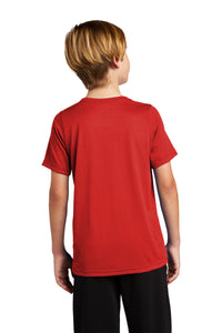 Nike Youth Legend Tee 840178