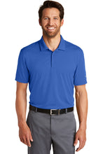 Load image into Gallery viewer, Nike Dri-FIT Legacy Polo. 883681