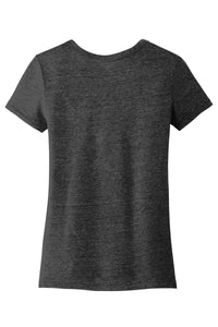 Alternative Women's Eco-Jersey Ideal Tee.AA1940
