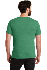Alternative Eco-Jersey Crew T-Shirt. AA1973