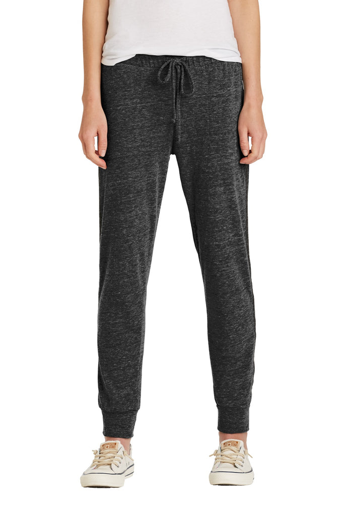 Alternative Women's Eco-Jersey™ Jogger. AA2822