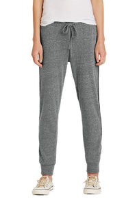 Alternative Women's Eco-Jersey Jogger. AA2822