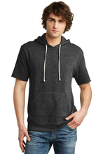 Load image into Gallery viewer, Alternative Eco-Fleece Baller Pullover Hoodie. AA3501
