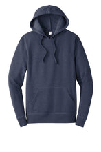 Load image into Gallery viewer, Alternative Rider Blended Fleece Pullover Hoodie. AA8051