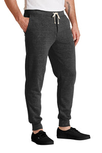 Alternative Dodgeball Eco-Fleece Pant. AA9881