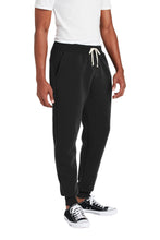 Load image into Gallery viewer, Alternative Dodgeball Eco-Fleece Pant. AA9881