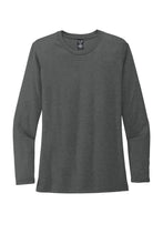Load image into Gallery viewer, Allmade   Women's Tri-Blend Long Sleeve Tee AL6008
