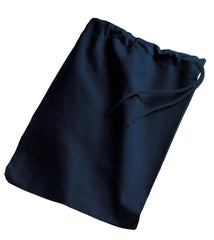 Port Authority® - Shoe Bag.  B035