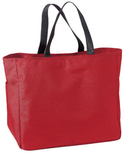 Load image into Gallery viewer, Port Authority -  Essential Tote.  B0750