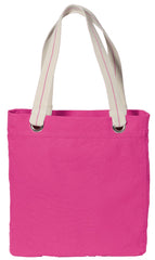 Port Authority® Allie Tote. B118