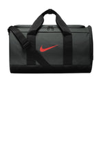 Load image into Gallery viewer, Nike Team Duffel BA5797