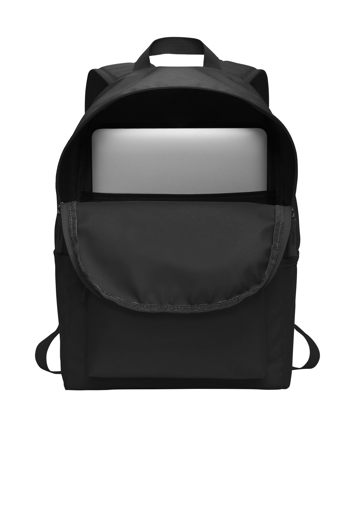 Nike Heritage 2.0 Backpack BA5879