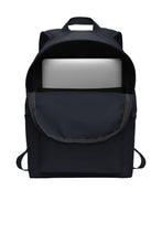 Load image into Gallery viewer, Nike Heritage 2.0 Backpack BA5879