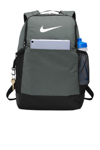 Nike Brasilia Backpack BA5954