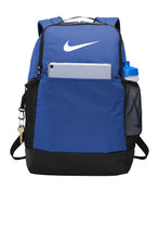 Load image into Gallery viewer, Nike Brasilia Backpack BA5954