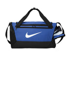 Load image into Gallery viewer, Nike Small Brasilia Duffel BA5957