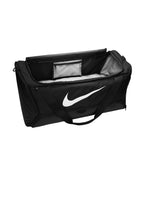 Load image into Gallery viewer, Nike Large Brasilia Duffel BA5966