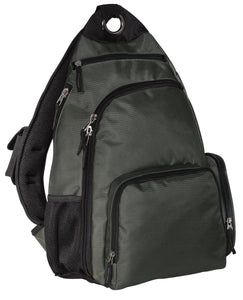 Port Authority Sling Pack. BG112