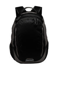 Port Authority  Ridge Backpack. BG208