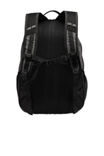 Load image into Gallery viewer, Port Authority  Ridge Backpack. BG208