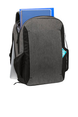 Port Authority  Vector Backpack. BG209