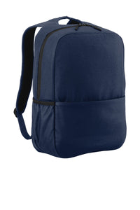 Port Authority  Access Square Backpack. BG218