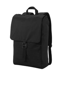 Port Authority  Access Rucksack. BG219