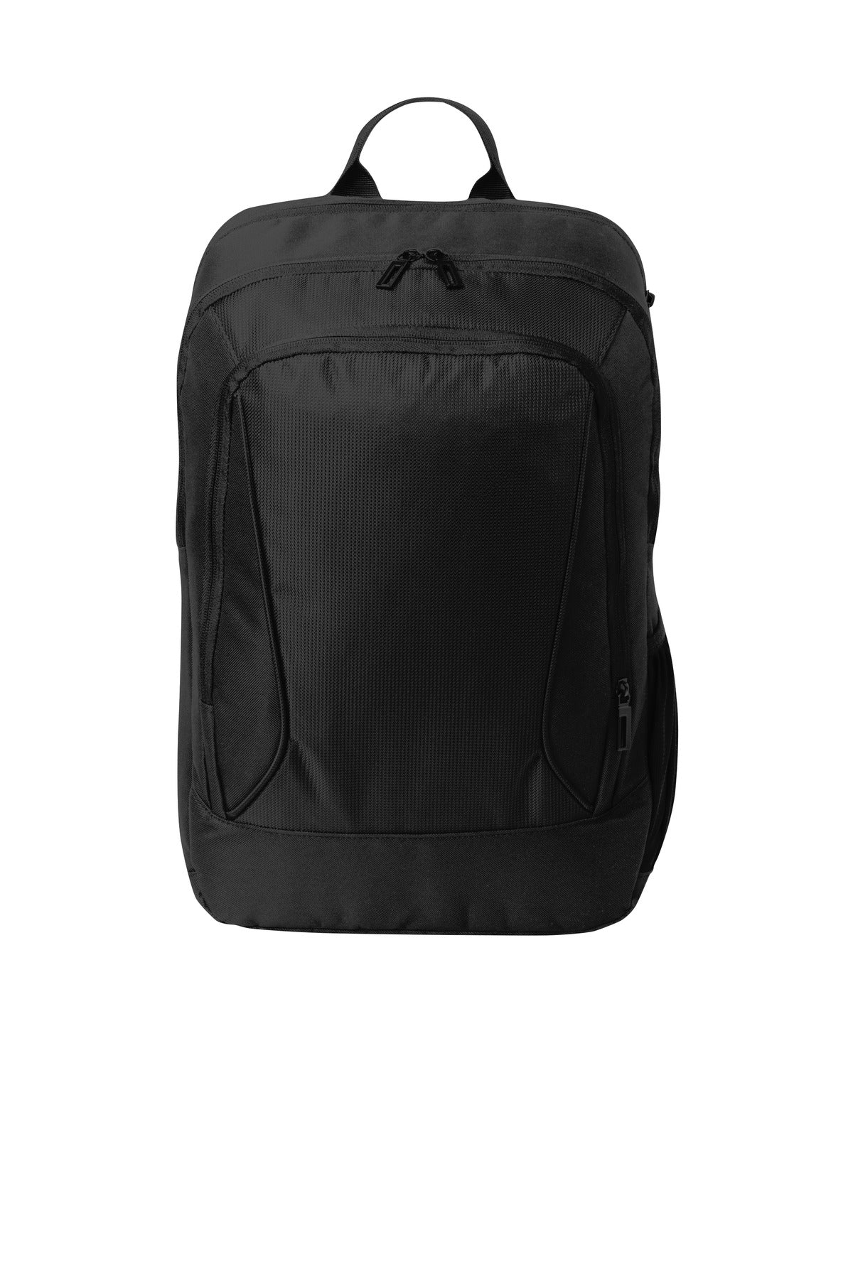 Port Authority  City Backpack. BG222