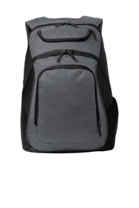 Port Authority  Exec Backpack. BG223