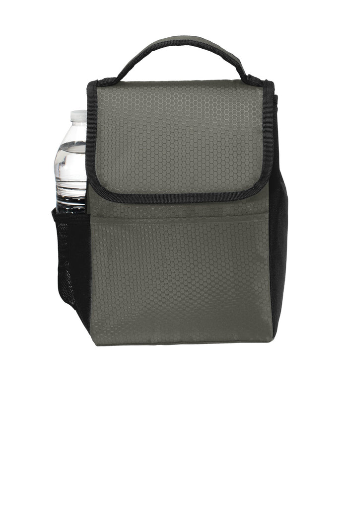 Port Authority Lunch Bag Cooler. BG500