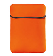 Load image into Gallery viewer, CLOSEOUT Port Authority Basic Tablet Sleeve. BG650S