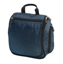 Load image into Gallery viewer, Port Authority Hanging Toiletry Kit. BG700