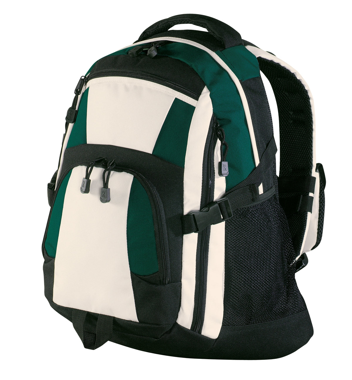 Port Authority Urban Backpack. BG77