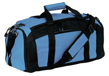 Load image into Gallery viewer, Port Authority - Gym Bag.  BG970