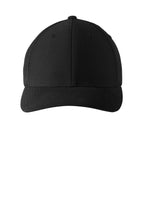 Load image into Gallery viewer, Port Authority  Flexfit 110  Performance Snapback Cap C301