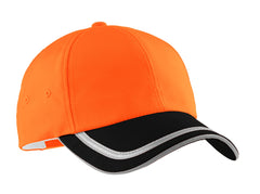 Port Authority® Enhanced Visibility Cap.  C836