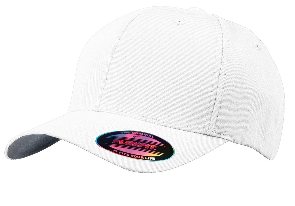 Port Authority® Flexfit® Cap.  C865