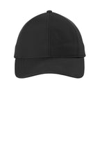 Load image into Gallery viewer, Port Authority  Cold-Weather Core Soft Shell Cap. C945