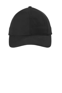 Port Authority  Cold-Weather Core Soft Shell Cap. C945