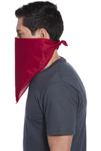 Load image into Gallery viewer, Port Authority   Cotton Bandana C960