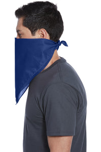 Port Authority   Cotton Bandana C960