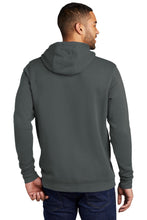Load image into Gallery viewer, Nike Club Fleece Pullover Hoodie CJ1611