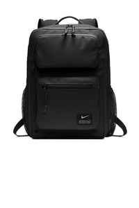 Nike Utility Speed Backpack CK2668