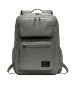 Load image into Gallery viewer, Nike Utility Speed Backpack CK2668