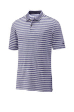 Load image into Gallery viewer, Nike Dry Vapor Control Polo CK4744